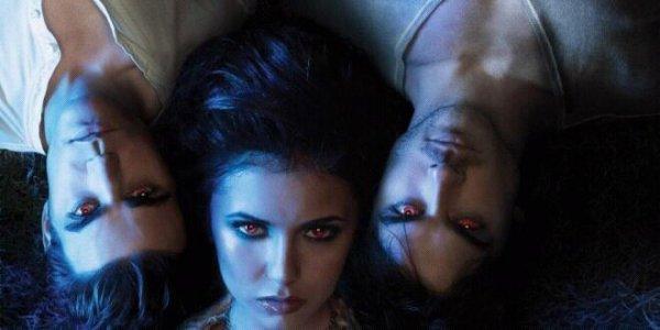 The Vampire Diaries : la saison 5 inédite en France débarque sur NT1 le vendredi 29 août !!!
