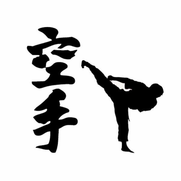 La passion de Yumeko chapitre 3: Violence, affection et rêve