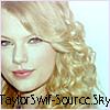 TaylorSwift-Soource