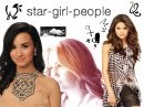 Photo de star-girl-people