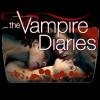 The--Vampires--Diaries