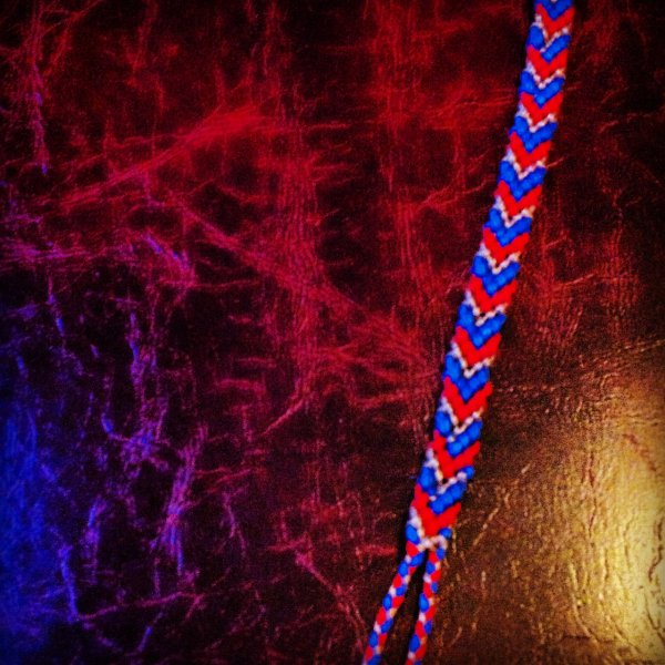 Bracelet en V (2¤ frais de port inclus)