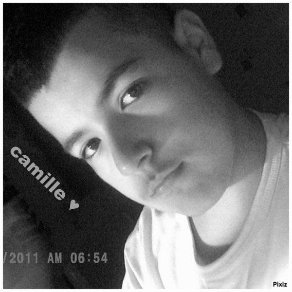 dedi camille♥♥♥