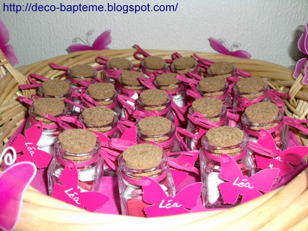 Articles de deco bapteme tagg s d coration bapt me blog de deco - Idee theme bapteme fille ...