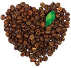 connaissez-vous le café organic???