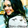 Story-xNessa