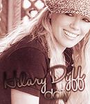 Photo de HilaryDuff-Daily