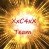 XxC4xX-team-GTA-IV