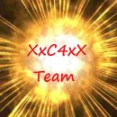 Photo de XxC4xX-team-GTA-IV