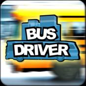 Euro Truck Simulator & Bus Driver version Mac