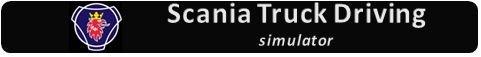 Scania Truck Driving Simulator - Vidéo Gameplay & Date de sortie