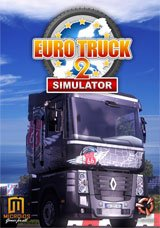 Pré-commander Euro Truck Simulator 2 sur Orange