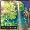 MockingMonster