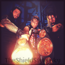Photo de TheShieldStyle