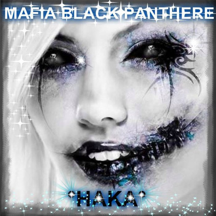 Blog de hakaSHIVA