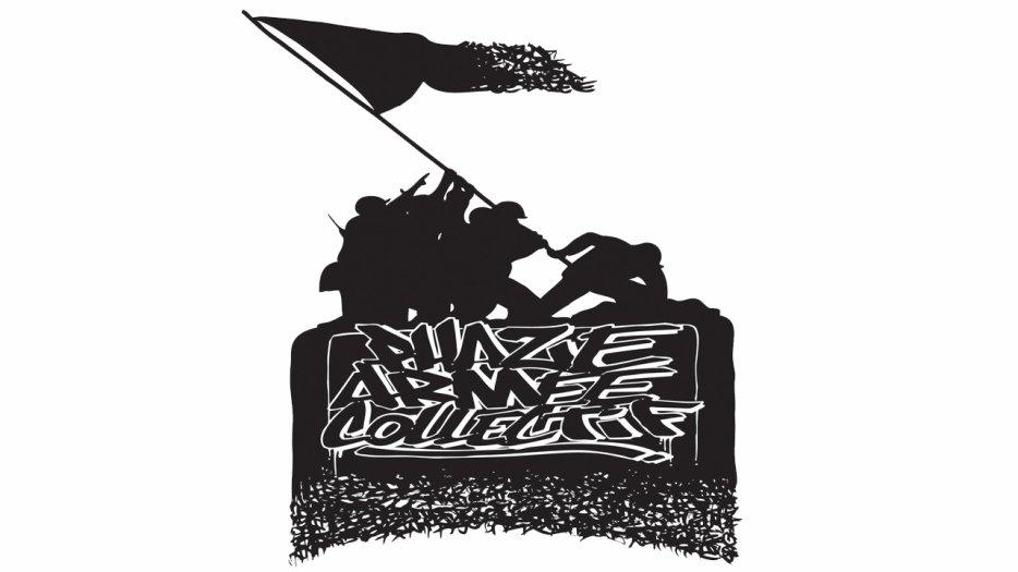 Phaze Armée Collectif