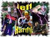 jeffhardy40wwe