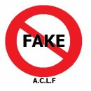 Photo de Action-Contre-Les-Fakes