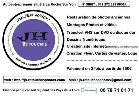 <>-<>-<>-<>-<>-<>-<>-<> http://jh-retouchesphotos.com <>-<>-<>-<>-<>-<>-<>-<>
