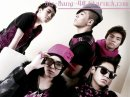 Photo de x-big-bang-love-x