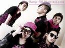 Photo de x-big-bang-love-x