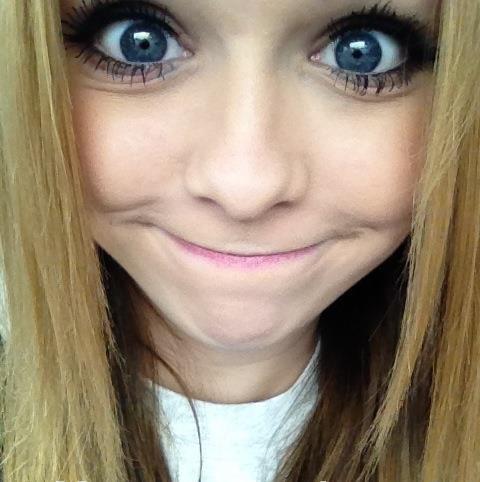 I'm Crazy !