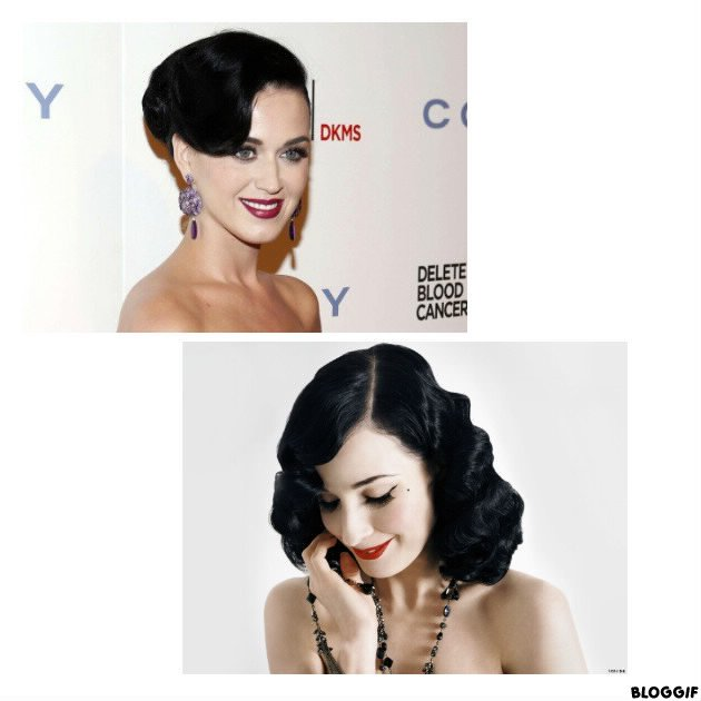 Katy Perry ♥♥♥