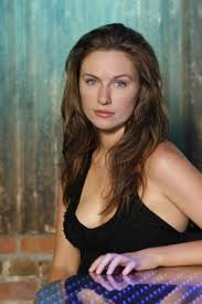 Lindsay Straus