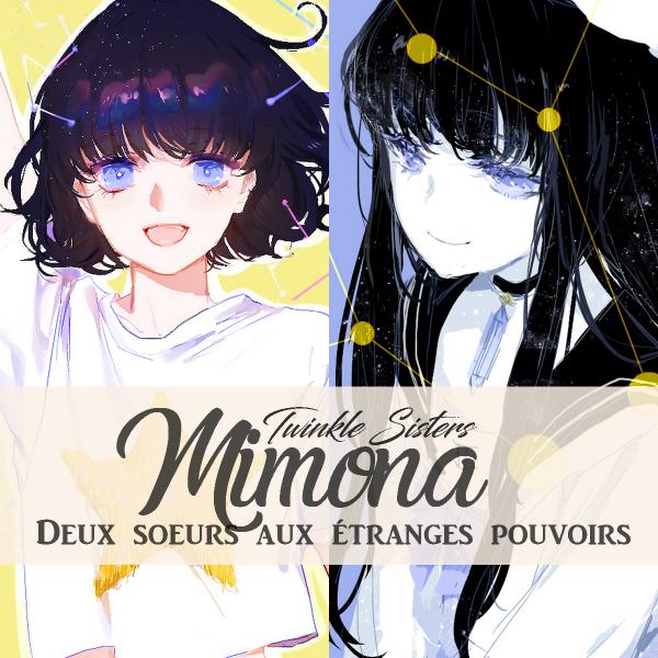 Mimona