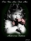 Photo de RV-pour-tous-les-enfants