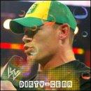 Photo de Dirty-Cena