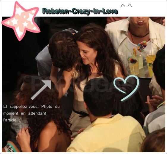 _  La photo est celle de Rob &Kris en plein tournage de B-D (!!) à Lapa, Rio, le 7 novembre. :) _