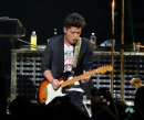 Photo de BrunoMars-blog