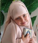 Photo de Amira-Khadija-680
