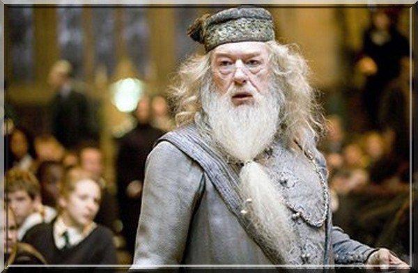 Chapitre 5 : Rendez-vous avec Dumbledore & nouvelles recrues