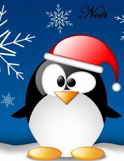 Chapitre 6 : Noël
