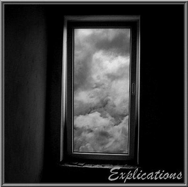 Chapitre 61 : Explications