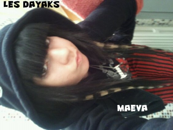MAEVA /