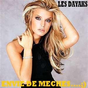 DES STYLES & DES IDEES /