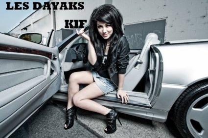 DES IDEES / DES STYLES /