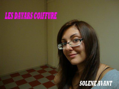 SOLENE /
