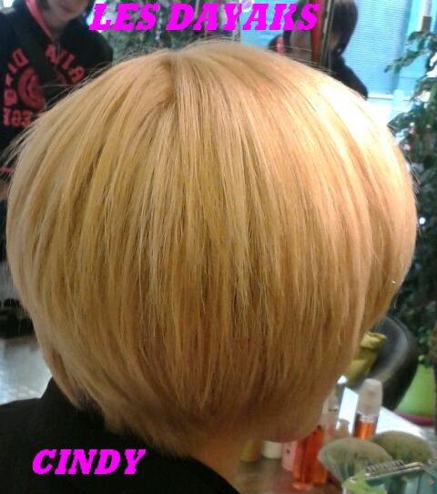 CINDY /