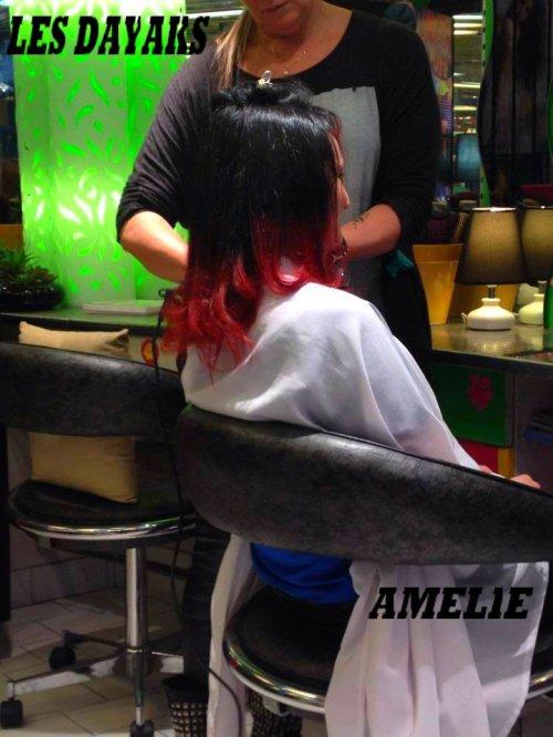 AMELIE /