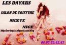 Photo de Les-Dayaks