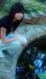 Photo de BaabiiyL