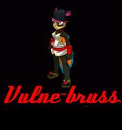 Team Bruss