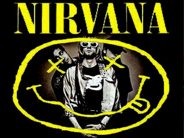 Kurt Cobain UTILE sur un blog INUTILE :