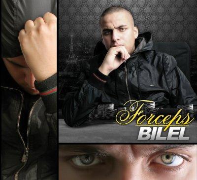BILEL FORCEPS