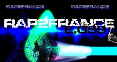 E.G59PROD/RAP2FRANCE
