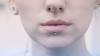 Fiche 1 : Labret (centré, décalé, vertical, horizontal)